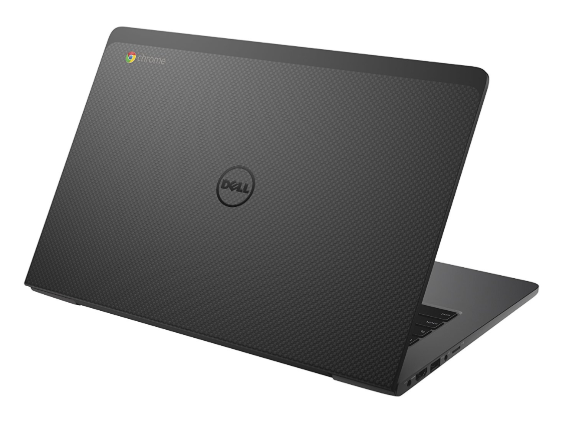 meilleur ordinateur portable Dell Chromebook 7310