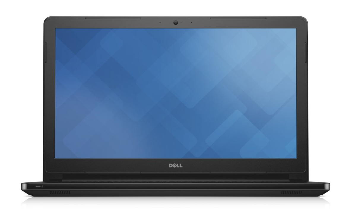 Dell Chromebook 7310-8305