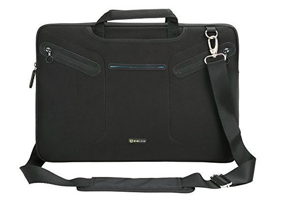 a720cafdbe Comparatif 2017 : Quel est la meilleure sacoche ordinateur portable ?