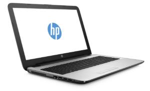 HP 15-ay005nf