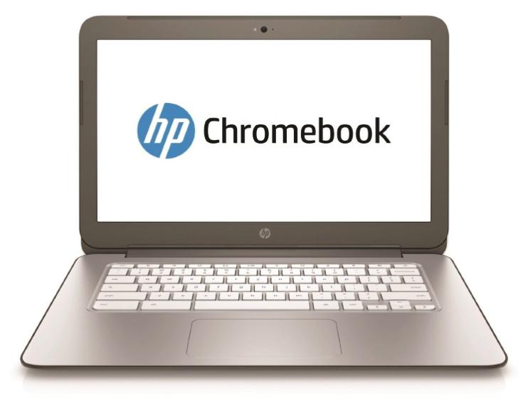 HP Chromebook 14-ak005nf