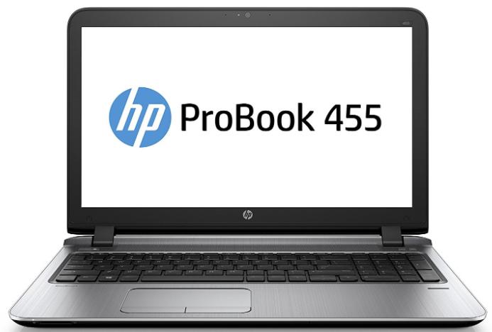 HP-ProBook-450-G3