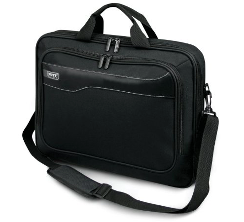 b35b5e48cc Comparatif 2017 : Quel est la meilleure sacoche ordinateur portable ?