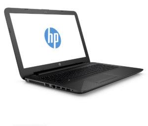 meilleur ordinateur HP