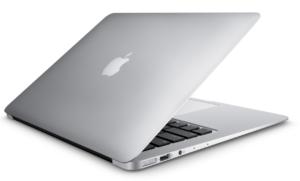 macbook pro 13 pouces 2015