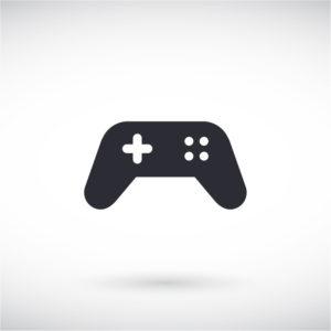 image gaming
